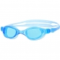 SPEEDO Schwimmbrille Futura Plus Junior