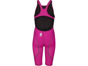 ARENA PS ST 2.0 FBSL OB Junior, fuchsia