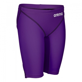 ARENA PS ST  2.0 Jammer, purple