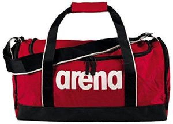 ARENA Tasche Spiky 2 Medium
